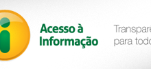 wid_acesso_informacao_itaoca
