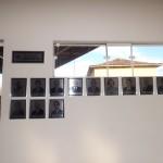 Galeria de fotos dos presidentes