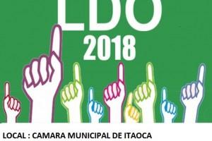 LDO2018
