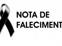 nota_de_falecimento
